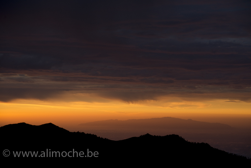 20160116_PVC_D600_sunrise_gomera